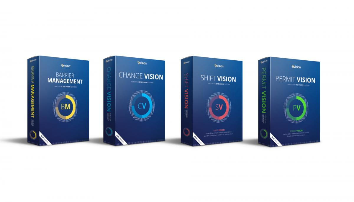 besstgroup-evision-software-boxes